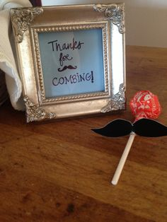 38 Trendy Baby Shower Party Favors For Men Mustache Birthday Baby Shower Table Decorations, Baby Shower Party Favors, Baby Shower Centerpieces, Baby Shower Games, Baby Shower Parties, Baby Shower Invitations, Mustache Birthday, Moustache Party, Mustache Theme