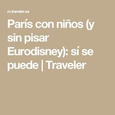 Travel, Footprint, France, Voyage, Viajes, Traveling, Trips, Tourism