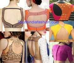 blouse_neck_designs.jpg 600×513 pixels