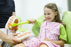Children's Dentistry Bellflower - FAQs