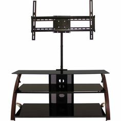 #Sears: Sears - TechCraft TV stands from $59 possible $10 back in points store pick-up only YMMV #LavaHot http://www.lavahotdeals.com/us/cheap/sears-techcraft-tv-stands-59-10-points-store/60816