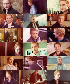 Carlisle cullen is forever Twilight Poster, Twilight Quotes, Twilight Saga Series, Twilight Edward, Twilight Cast, Twilight New Moon, Twilight Pictures, Carlisle Twilight, Breaking Dawn Movie