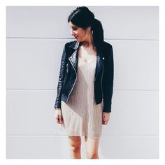 Golden dress    on frenchyjuh.fr    #blog #blogmode #dress #outfit #ootd