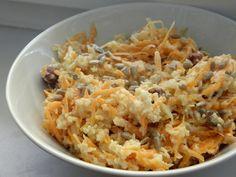 Eat with Love ♥: Kuskus Grains, Sweet Treats, Rice, Cakes, Bulgur, Sweets, Cheer Snacks, Kuchen, Torte