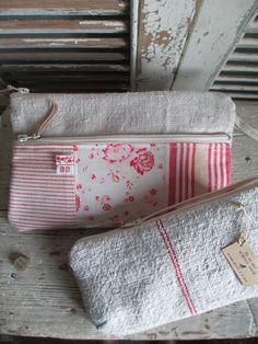 Big Cartel, Linen Bag, Handmade Bags, Messenger Bag, Sewing Projects, Textiles, Quilts, Purses, Crafts