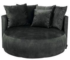 Elegant Home Decor, Elegant Homes, Relaxation Room, Relax Room, Lounge, Sofas, Kids Room, Armchair, Velvet