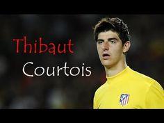 El Barça piensa en Courtois - http://mercafichajes.es/05/09/2013/el-barca-piensa-en-courtois/