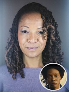 Nina Simone's Daughter Defends Casting of Zoë Saldana in Biopic But Still Opposes Film: 'This Is Not How You Want Your Loved Ones Remembered' http://www.people.com/article/nina-simone-daughter-defends-zoe-saldana-casting