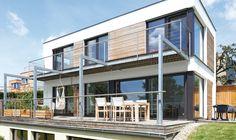 One of my favourites Outdoor Decor, House, Home Decor, Ideas, Home, Haus, Interior Design, Home Interior Design, Houses