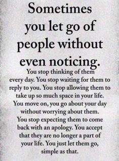 New door quotes life lessons people Ideas Quotable Quotes, True Quotes, Great Quotes, Quotes To Live By, Motivational Quotes, Inspirational Quotes, Love Wisdom Quotes, Fact Quotes, Super Quotes
