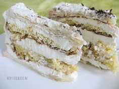 Sweet And Salty, Tiramisu, Camembert Cheese, Tart, Food And Drink, Sweets, Snacks, Cookies, Baking