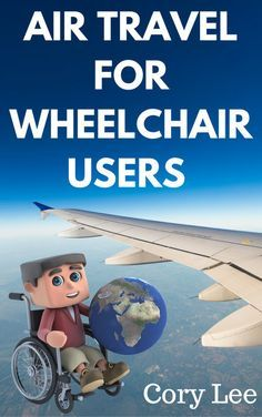 AIR TRAVELFORWHEELCH