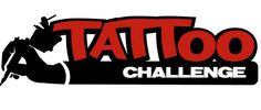 What's your biggest tattoo challenge?  #tattoos