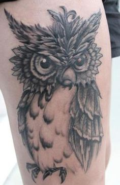 Google Image Result for http://tattoo-meanings.com/images/black-grey-owl-tattoo-21552425.jpg