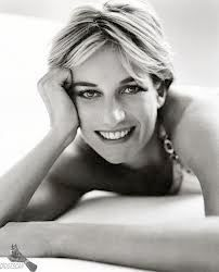 Princess Diana. I know it wasn't he's fault but I don't kinda like Charles because of his actions.