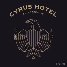 Catch a sneak peek of the new @cyrushotel rooms on IGTV!  _______________________________ #noplacelikeks #topeka #topekaks #topekakansas #boutiquehotel #boutique @kansastourism #kansas #travelgram #hotelroom #sneakpeek #bts #TheCyrus #CyrusHotel #travelguide #tourism
