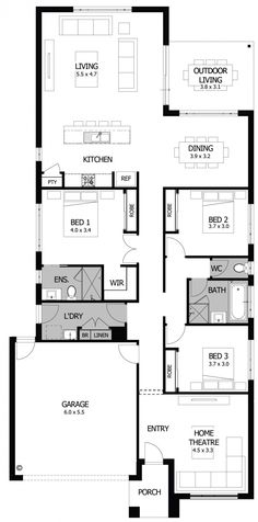 Circa 23 | Homebuyers Centre