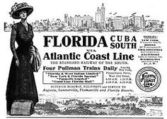 Atlantic Coast Line Railroad - Wikipedia, the free encyclopedia