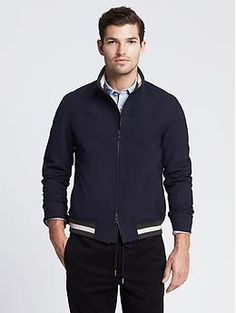 banana republic father's day sale