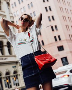 La Mejor Inspiración Para Usar Tu Mini   Cut & Paste – Blog de Moda