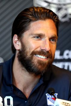 Henrik Lundqvist Wallpapers And Images Pictures Photos Picture