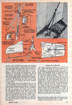 36 UN MODELO DEL CHEBEC MAYO 1959 006 copia