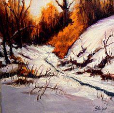 http://cdn.dailypainters.com/paintings/december_song__daily_painter_winter_landscape_caro_d35623dbfef35aa874c815a498d2ee19.jpg