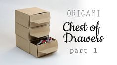 On this page you can view all of my origami instructions in one place! I have many origami video tutorials, boxes, bows, envelopes, hearts and more! Origami Mouse, Origami Templates, Origami Star Box, Origami Fish, Origami Dragon, Origami Design, Origami Instructions, Origami Tutorial, Paper Crafts Origami