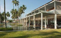 Wadduwa Beach Hotel | Photo Gallery | The Blue Water Hotel