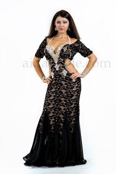 130a015a33cd 77 Best Belly Dance Dresses / Cabaret Dresses images | Dance dresses ...
