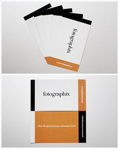 Professional business cards design 26 sexy stationery pinterest professional business cards design 26 sexy stationery pinterest business cards corporate business and business reheart Image collections