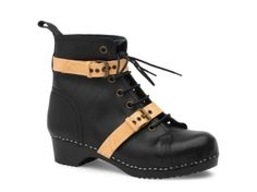 Double Strap Lace Up Low  http://www.swedishhasbeens.com/double-strap-lace-up-low-p-60.html