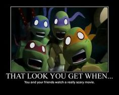 Ninja Turtle Quotes Leo Is Such A Wise Leader_ Ha Havery Funnyleo Is My Fav