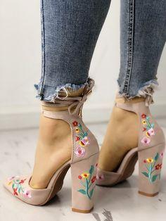 high heels classy \ high heels ` high heels classy ` high heels stilettos ` high heels aesthetic ` high heels boots ` high heels outfit ` high heels for kids ` high heels drawing Stilettos, Pumps Heels, Stiletto Heels, Heeled Sandals, Shoes Sandals, Dress Shoes, Flat Sandals, Shoes High Heels, Sandal Heels