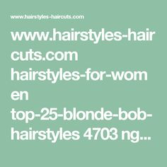 www.hairstyles-haircuts.com hairstyles-for-women top-25-blonde-bob-hairstyles 4703 nggallery image trendy-short-pinned-blonde-bob-hairstyle Short Blonde Haircuts, Blonde Bob Hairstyles, Hairstyles Haircuts, Short Hair Cuts, Cool Hairstyles, Hair Styles 2016, Medium Hair Styles, Short Hair Styles, Layered Bobs