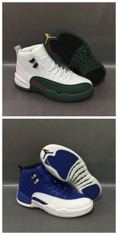 89f597699153 Air Jordan retro 12 men s shoes 40~47 WhatsApp 86 13328373859