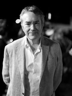 Carter Burwell (b.1955) American composer of film scores. Scored 15 Coen brother films (Fargo, Barton Fink, Miller's Crossing, True Grit, Hail Caesar); Sidney Lumet (Before the Devil Knows You're Dead); Todd Haynes; Spike Jonze. He also wrote score for Twighlight films.