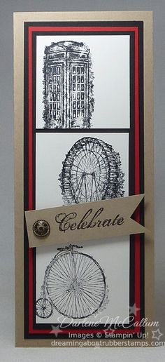 Dreaming About Rubber Stamps - Buy products and save money with Stampin Up Canada - Part 3