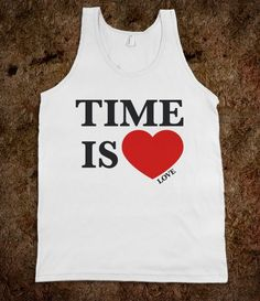 #Skreened                 #love                     #Time #Love #Southern #Style                        Time Is Love - Southern Style                                                 http://www.seapai.com/product.aspx?PID=599235