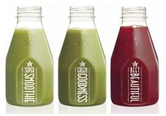Pret A Manger launches healthy range for New Year