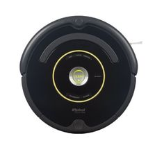 iRobot Roomba 650 Vacuum Cleaning Robot for Pets  http://www.yourhomestyles.com/wp-content/uploads/2015/09/iRobot-Roomba-650-Vacuum-Cleaning-Robot-for-Pets-0.jpg  http://www.yourhomestyles.com/?product=irobot-roomba-650-vacuum-cleaning-robot-for-pets