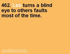 fact from ZodiacChic.....then we can no longer tolerate STUPID !!!!