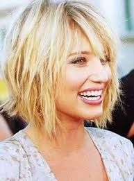 Image result for frisuren bob stufig 2015