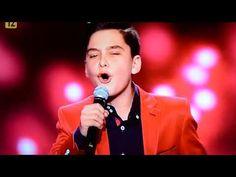 "Adam Kaczmarek - ""Delilah"" na Gali Miss Supranational Polish Music, Kirchen, Humor, Youtube, Fictional Characters, Shoulder, Music, Poland, Humour"