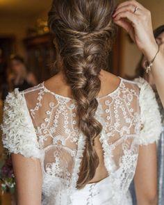 updo hairstyles for black women Bob Haircuts Bridal Braids, Wedding Braids, Bridal Hair, Bridesmaid Hair, Prom Hair, Bride Hairstyles, Pretty Hairstyles, Stylish Ponytail, Modelos Fashion