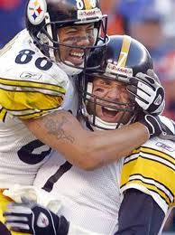 this picture literally makes me wanna cry, still cant wrap my head around Hines's retirement
