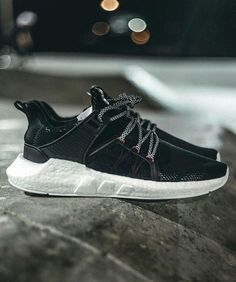 best website 002d1 f518e BAIT x adidas Consortium EQT Support Future