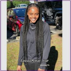 Female Dreads Hairstyles, Feed In Braids Hairstyles, Slick Hairstyles, Braided Hairstyles For Black Women, Braids For Short Hair, My Hairstyle, African Hairstyles, 2 Braids, Gorgeous Hairstyles
