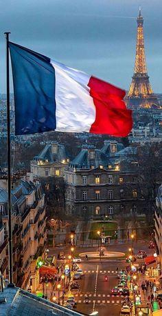 A Day In Paris, Paris Love, Paris Paris, Prince, Let's Have Fun, City Lights, Paris France, Parisian, Paris Skyline