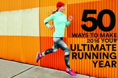 A Month-by-Month Guide to 2016  http://www.runnersworld.com/general-interest/a-month-by-month-guide-to-2016?utm_source=facebook.com